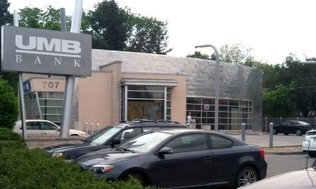 umb bank locations colorado