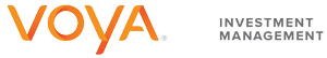 Voya Investment Management - Logo